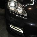 Lansarea Porsche Panamera in Romania - Foto 15 din 20