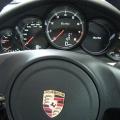 Lansarea Porsche Panamera in Romania - Foto 9 din 20