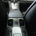 Lansarea Porsche Panamera in Romania - Foto 12 din 20