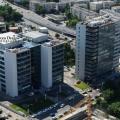 Birourile din Barbu Vacarescu - Foto 6 din 10