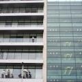 Birourile din Barbu Vacarescu - Foto 7 din 10