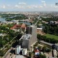 Birourile din Barbu Vacarescu - Foto 5 din 10