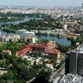 Birourile din Barbu Vacarescu - Foto 4 din 10