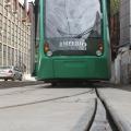 Tramvaiul Imperio - Foto 3 din 3