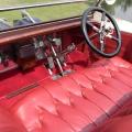Rolls-Royce Silver Ghost - Foto 3 din 4