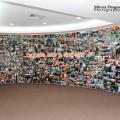 Doi ani BIROU DE COMPANIE - Foto 48 din 49