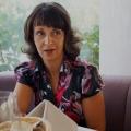 Pranz cu Monica Ene-Pietrosanu - Foto 1 din 15