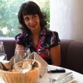 Pranz cu Monica Ene-Pietrosanu - Foto 2 din 15