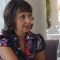 Pranz cu Monica Ene-Pietrosanu - Foto 3 din 15