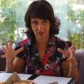Pranz cu Monica Ene-Pietrosanu - Foto 4 din 15