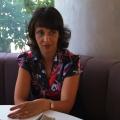 Pranz cu Monica Ene-Pietrosanu - Foto 5 din 15