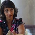 Pranz cu Monica Ene-Pietrosanu - Foto 6 din 15