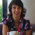Pranz cu Monica Ene-Pietrosanu - Foto 7 din 15