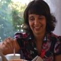 Pranz cu Monica Ene-Pietrosanu - Foto 8 din 15