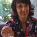 Pranz cu Monica Ene-Pietrosanu - Foto 9 din 15