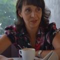 Pranz cu Monica Ene-Pietrosanu - Foto 11 din 15