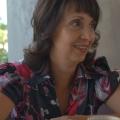 Pranz cu Monica Ene-Pietrosanu - Foto 12 din 15