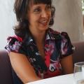 Pranz cu Monica Ene-Pietrosanu - Foto 13 din 15