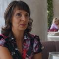 Pranz cu Monica Ene-Pietrosanu - Foto 14 din 15