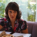 Pranz cu Monica Ene-Pietrosanu - Foto 15 din 15