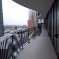Radisson Blu Chicago - Foto 5 din 26