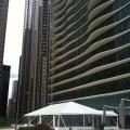 Radisson Blu Chicago - Foto 2 din 26