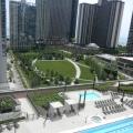 Radisson Blu Chicago - Foto 3 din 26