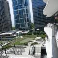 Radisson Blu Chicago - Foto 4 din 26