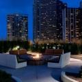Radisson Blu Chicago - Foto 13 din 26