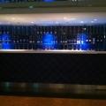 Radisson Blu Chicago - Foto 18 din 26