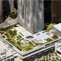 Radisson Blu Chicago - Foto 26 din 26