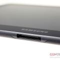 Samsung Galaxy Note 10.1 - Foto 3 din 7