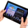 Samsung Galaxy Note 10.1 - Foto 4 din 7