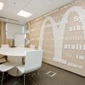 McDonald's - Foto 9 din 20