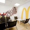 McDonald's - Foto 11 din 20