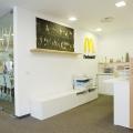 McDonald's - Foto 12 din 20