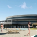 La Plaja Acua Park - Foto 11 din 11
