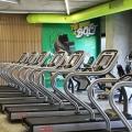 gym&spa - Foto 3 din 9