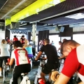 gym&spa - Foto 7 din 9