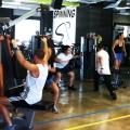 gym&spa - Foto 8 din 9