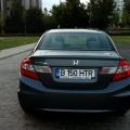 Honda Civic Sedan - Foto 6 din 19