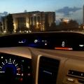 Honda Civic Sedan - Foto 13 din 19