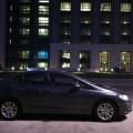 Honda Civic Sedan - Foto 17 din 19