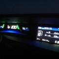 Honda Civic Sedan - Foto 19 din 19