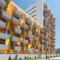 Ansambluri promovate pe imobiliare.ro - Foto 2 din 14