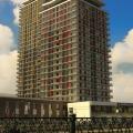 Ansambluri promovate pe imobiliare.ro - Foto 1 din 14