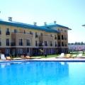 Ansambluri promovate pe imobiliare.ro - Foto 4 din 14