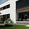 Ansambluri promovate pe imobiliare.ro - Foto 5 din 14