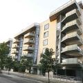 Ansambluri promovate pe imobiliare.ro - Foto 3 din 14