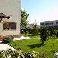Ansambluri promovate pe imobiliare.ro - Foto 8 din 14